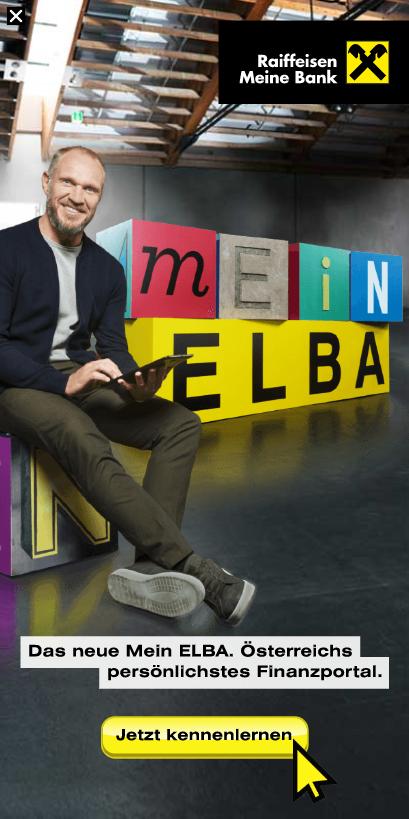 mein-elba